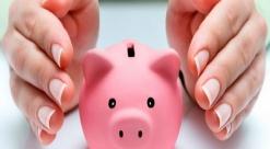 Crédito imobiliário com recursos da poupança soma R$ 4,93 bi em julho
