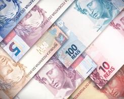 FGTS será liberado para abater dívidas de financiamento imobiliário