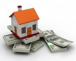Warren coordena captação de mais de R$ 500 milhões de fundo imobiliário da gestora Hectare