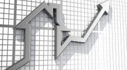Preço dos imóveis residenciais novos sobe 4,11% em 2019