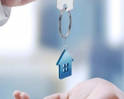 Marco regulatório para compra de imóveis