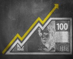 Financiamentos imobiliários da Caixa crescem 103,1% no 1º trimestre