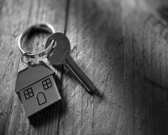 Setor imobiliário busca validar protocolo de estandes para cidade de SP