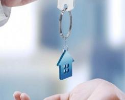 Crédito com garantia de imóvel tem juros mais baixos do mercado. Mas vale a pena?
