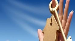 Após três anos de queda, classe média reaquece o mercado imobiliário