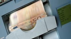 Governo estuda antecipar regra que autoriza uso do FGTS na compra de imóvel de até R$ 1,5 milhão