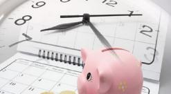 Crédito imobiliário soma R$ 7,59 bi em setembro