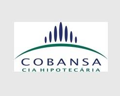 Cobansa S.A.