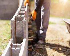 Alta demanda provoca aumento nos preços e falta de itens no setor de construção civil