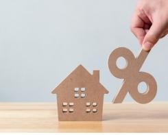 Governo amplia em até 15% valor do teto de imóveis de programa habitacional