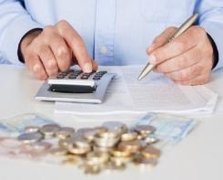 Venda de cotas de fundos imobiliários não tem redutor no IR