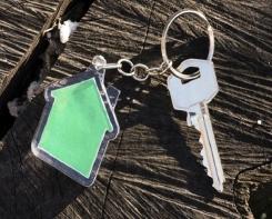 Queda da Selic pode inserir 4 milhões de consumidores no mercado imobiliário