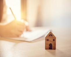 Investimentos em imóveis exigem orientações seguras