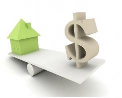 É hora de financiar um imóvel, com a Selic a 3,5% ao ano?