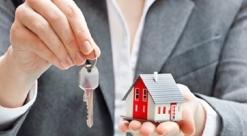 Preço do aluguel de imóveis tem alta real de 0,22% em fevereiro