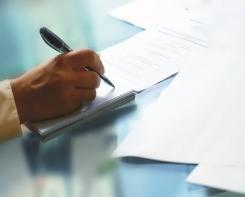 UniSecovi e Ibrafi realizam nova turma de Financiamento Plano Empresário